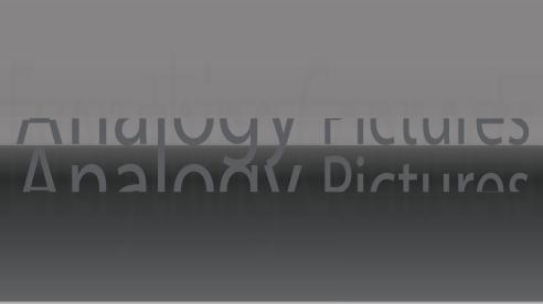 analogy-full-logo-split-2k
