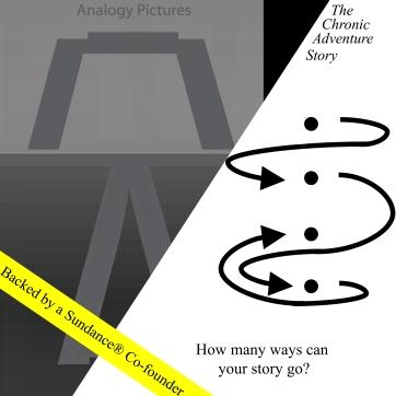 New TCAS + Analogy Image 9-20 2.5k.jpg